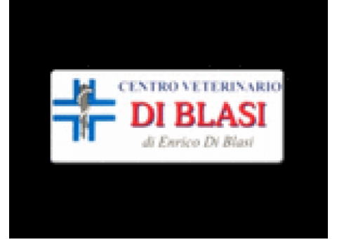 Ambulatorio Veterinario Di Blasi
