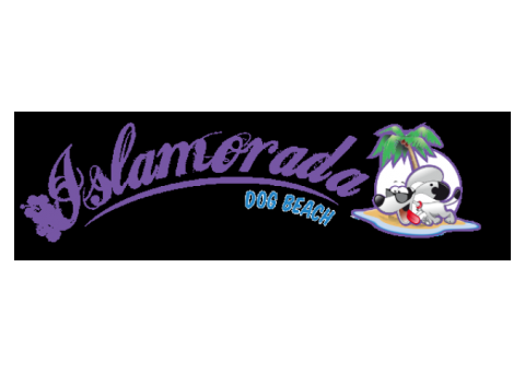 ISLAMORADA – Dog Beach